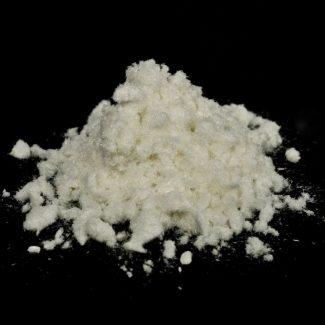 Buy 5-MeO-DALT Powder Online