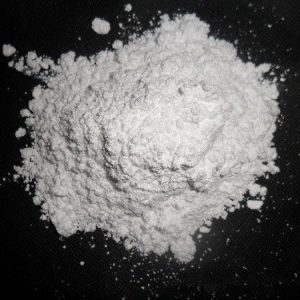 Buy Wholesale Charge+ Powder
