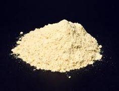 Buy Ephenidine Powder Online