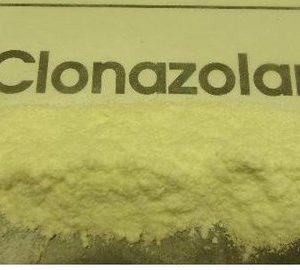 Buy Clonazolam Powder Online