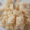 Buy Pure MDMA Crystal Online