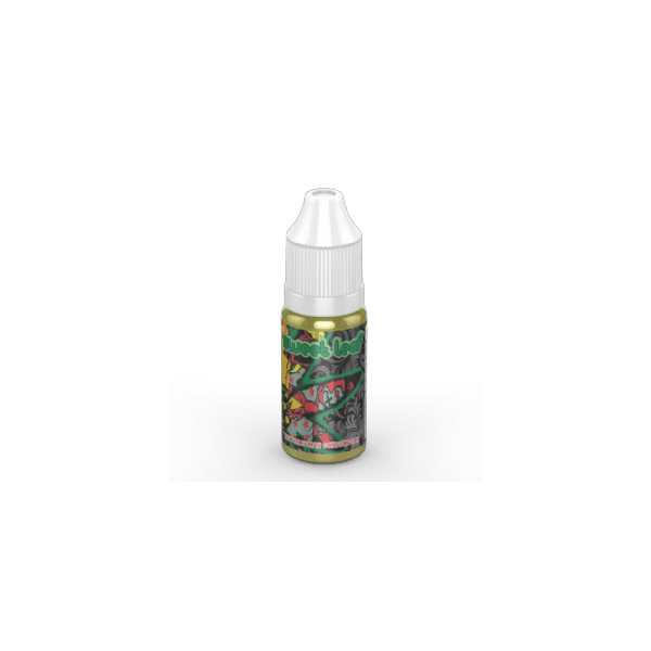 Buy 5F-AKB48 Cannabinoid C-Liquid 5ml