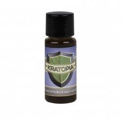 Wholesale Kratom X Blue Lilly liquid - 50 ML