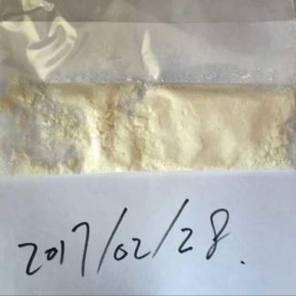 Buy ADB-Pinaca Powder Purity 98%