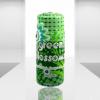 Green Blossom Liquid Incense 5ml