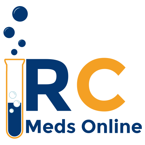 RC Meds Online USA
