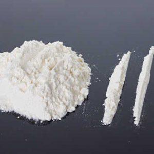 Buy 2-FMA Powder Online