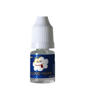 Buy Liquid Incense Online