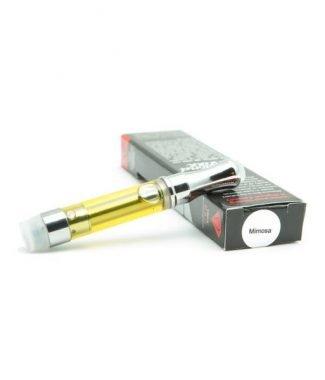 Buy THC Oil Vape Cartridges