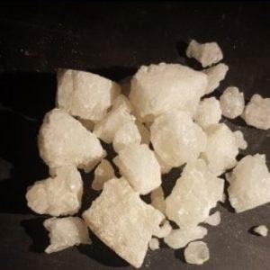 Buy 2-NMC Crystals Online