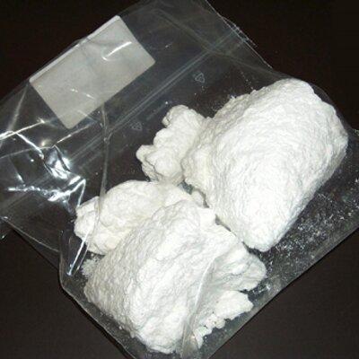 Buy 4 Fluorococaine Online