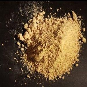 Buy 4-meo-pv8 Powder Online