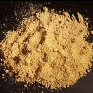 Buy 4F-PV8 Powder Online