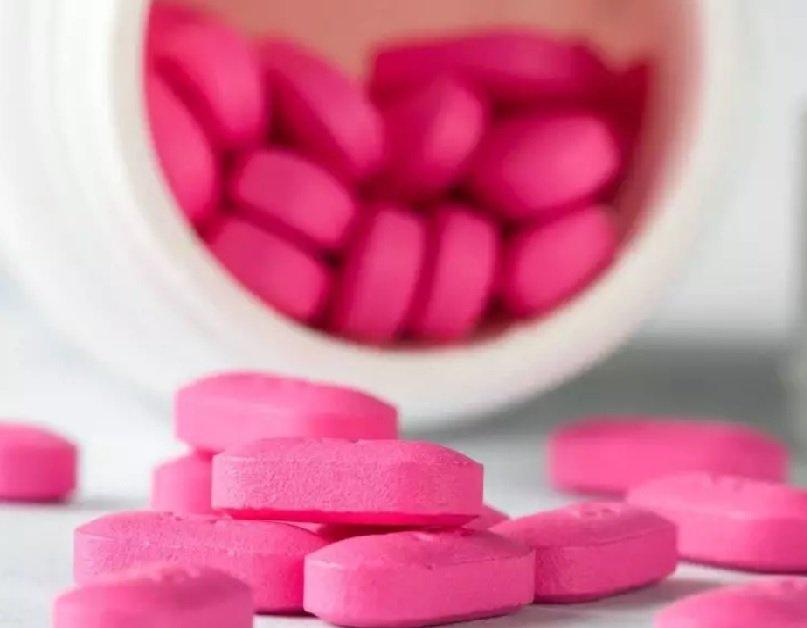 Buy Darvocet Pain Relief Pills