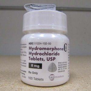Buy Dilaudid Pain Relief Pills Online 8mg
