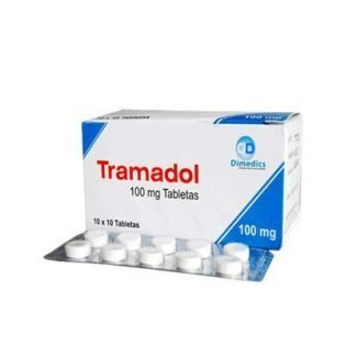 Buy Pure Tramadol 200mg Tablets Online