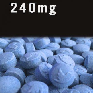 Buy Twitter Ecstasy Pills 240mg Online