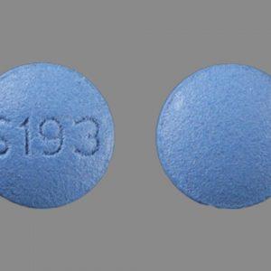 Buy Lunesta Pills Online