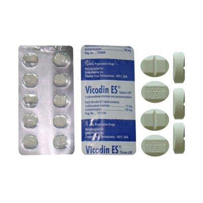 Buy Vicodin 10mg Online