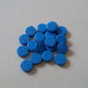 Buy 2C-B Nexus Blue Bees Online