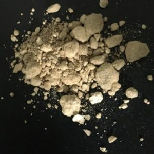 Buy MDPHP Powder