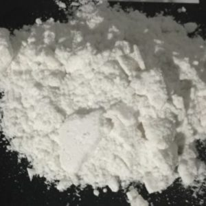 Buy N-ethylpentylone Powder
