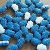Blue & White Skype MDMA Online