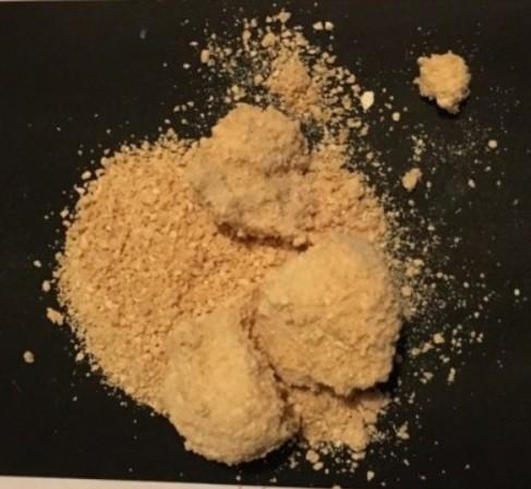 Buy MDMP-2201 Powder Online