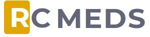 RC Meds Online