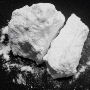 Buy Bio Cocaine 86% Purity