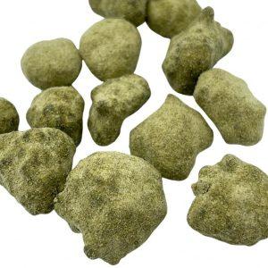 Delta-8 THC Moon Rocks Marijuana