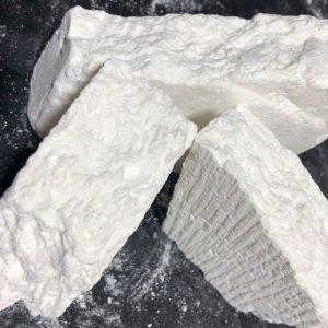 Peruvian cocaine 92% pure